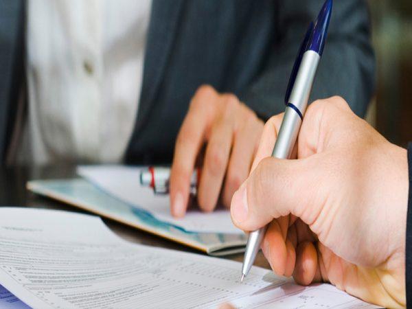 Asesoría Previsional: Instrumento para mejores pensiones