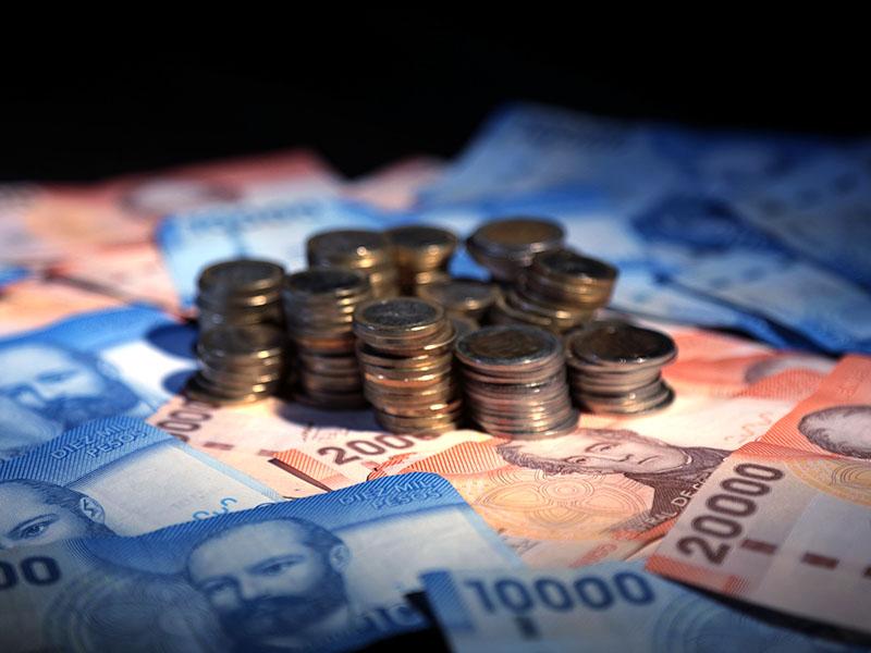 Rentabilidad de fondos de pensiones
