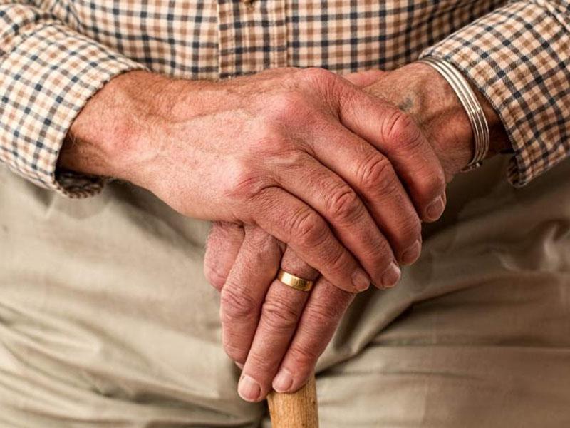 Debate sobre pensiones se desarrolló en la U. de Chile