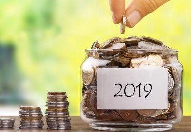 Asesoría Previsional pensiones