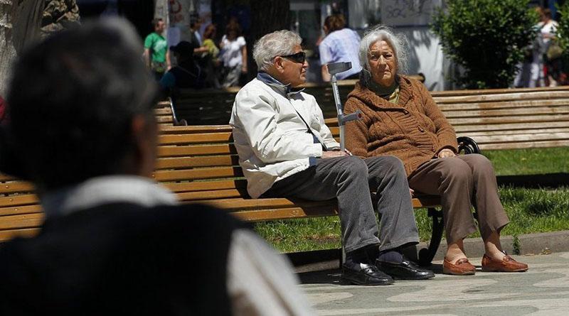 Pensiones Oposicion define propuesta a presentar