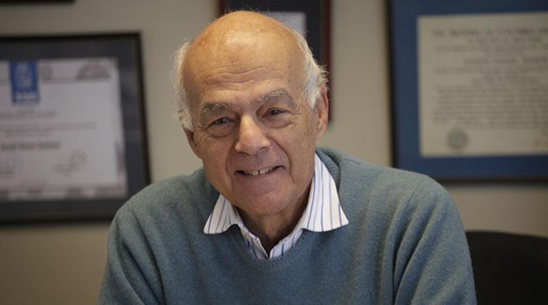 Joseph Ramos Retiro de fondos de AFP: Hasta 1 millón y un año más de trabajo